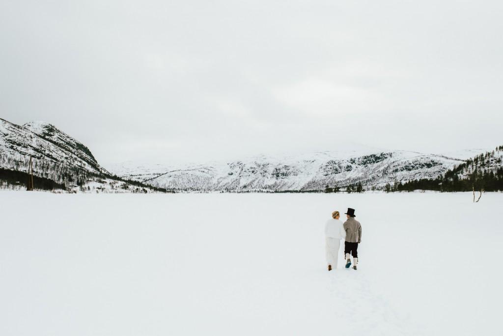 vinter@millifoto-2